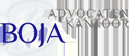 Advocaat arbeidsrecht Groningen – Advocatenkantoor BOJA